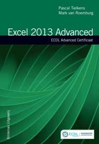 excel2013advanced